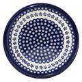 11' Dinner Plates