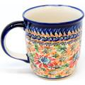 12 Ounce Mugs