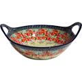Large Size Bowls
