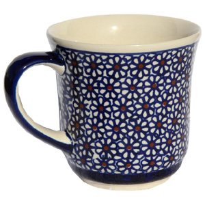 Coffee Mug 14 oz.